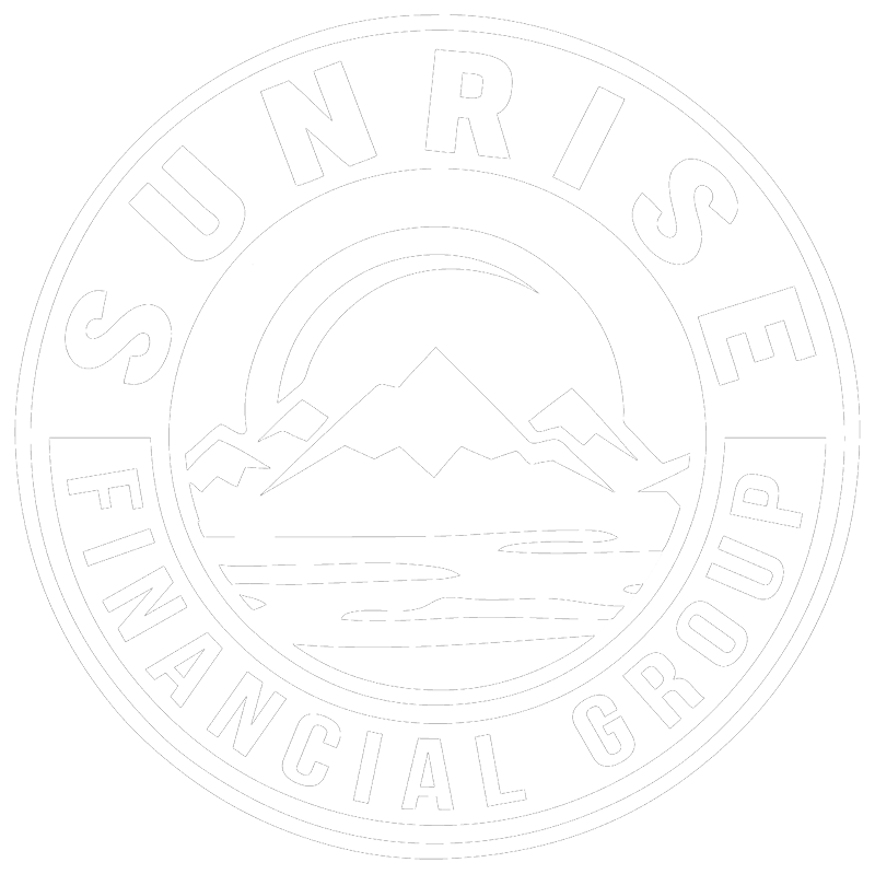 Sunrise Financial Group